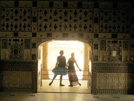 hawa inside palace of winds_edited.jpg