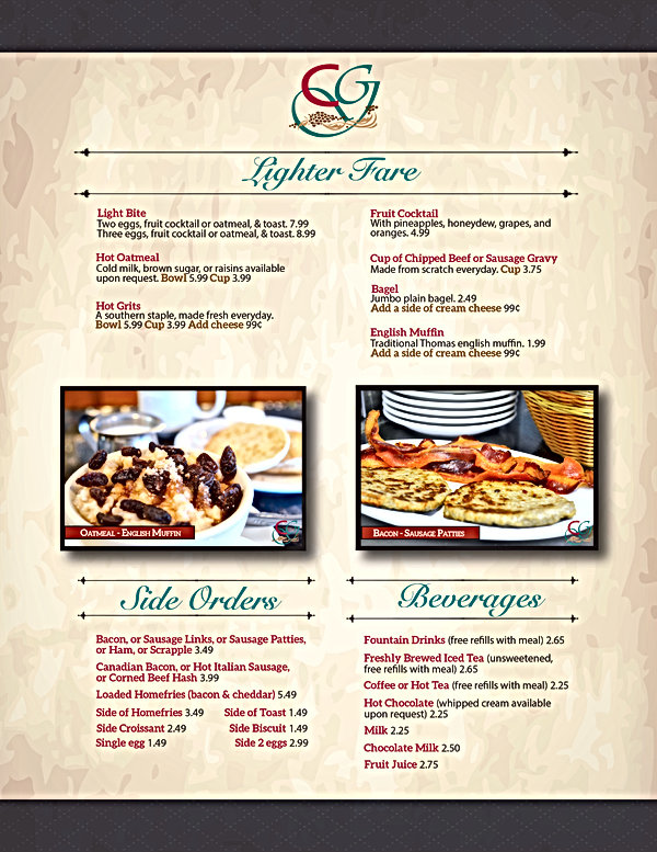 Breakfast%20menu%20all%20pages-03_edited
