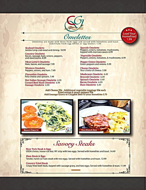 Breakfast%2520menu%2520all%2520pages-06_