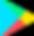 Google_Play_symbol_2016.svg.png