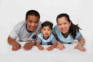 brisbane family photographer