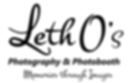 logo with word PNG.png