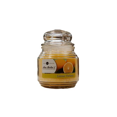 Mia Bella Candle - Lemon