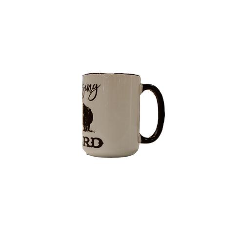 Herd Mug