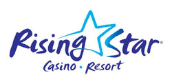 Rising Star Casino & Resort