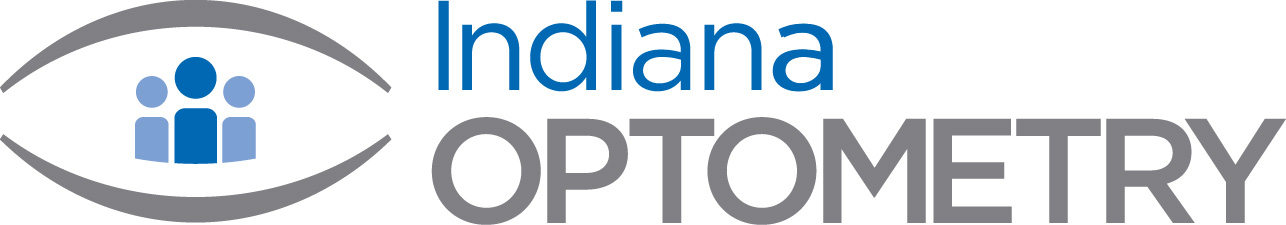 Indiana Optometric Association