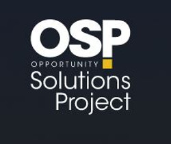 Opportunity Solutions Project