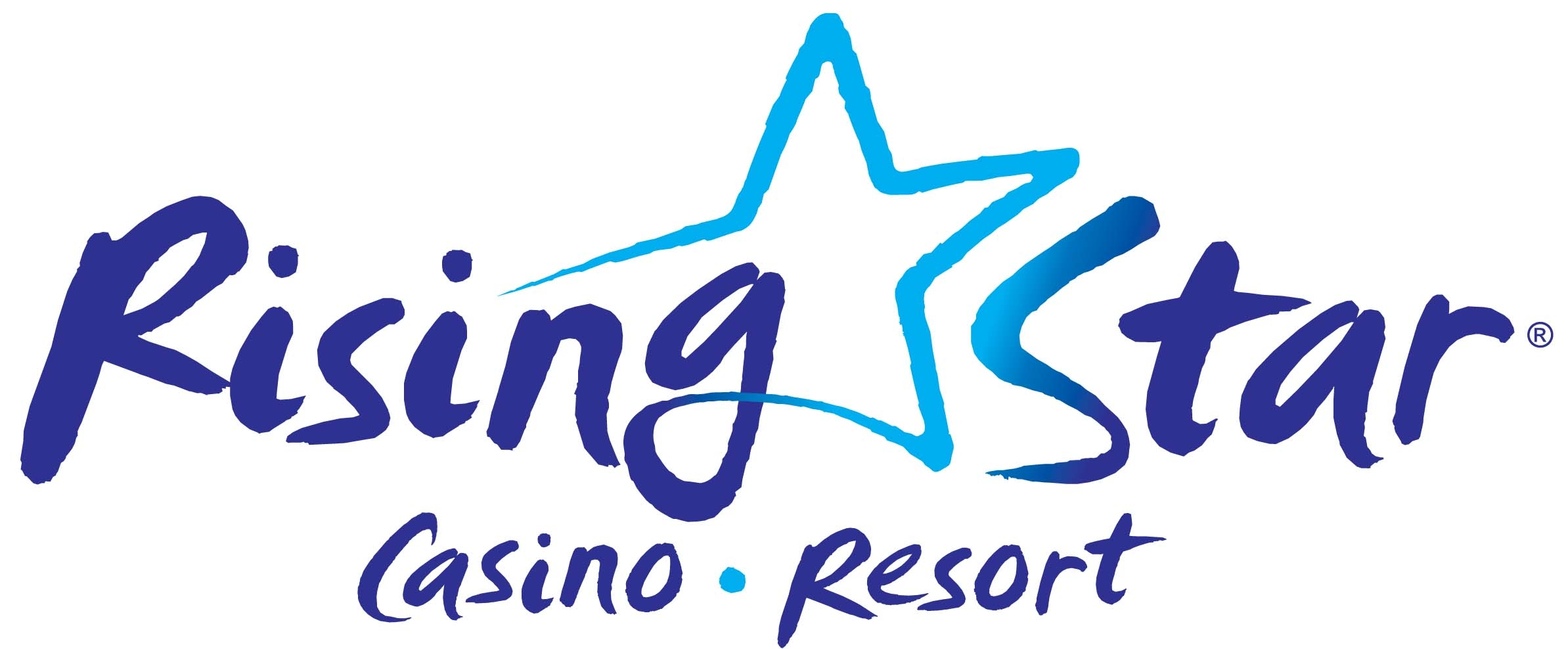 Rising Star Casino & Resort