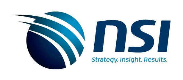 National Strategies (NSI)