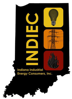 Indiana Industrial Energy Consumers