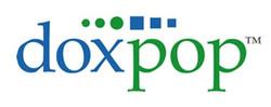 Doxpop