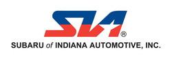 Subaru of Indiana Automotive (SIA)