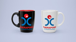 Therapong