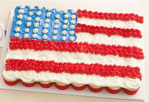 Fourth_of_July_Flag_Cake_recipe_from_Betty_Crocker