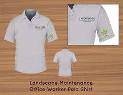 Office Tshirt