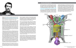 Time Life Engineer Book Page 7
