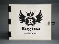 Regina Cooking Wine