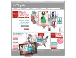 Style Card 18