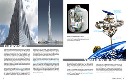 Time Life Engineer Book Page 23