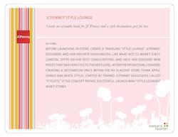 Style Card 15
