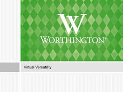 Worthington Mood Boards Page 5