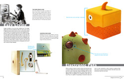 Time Life Engineer Book Page 24