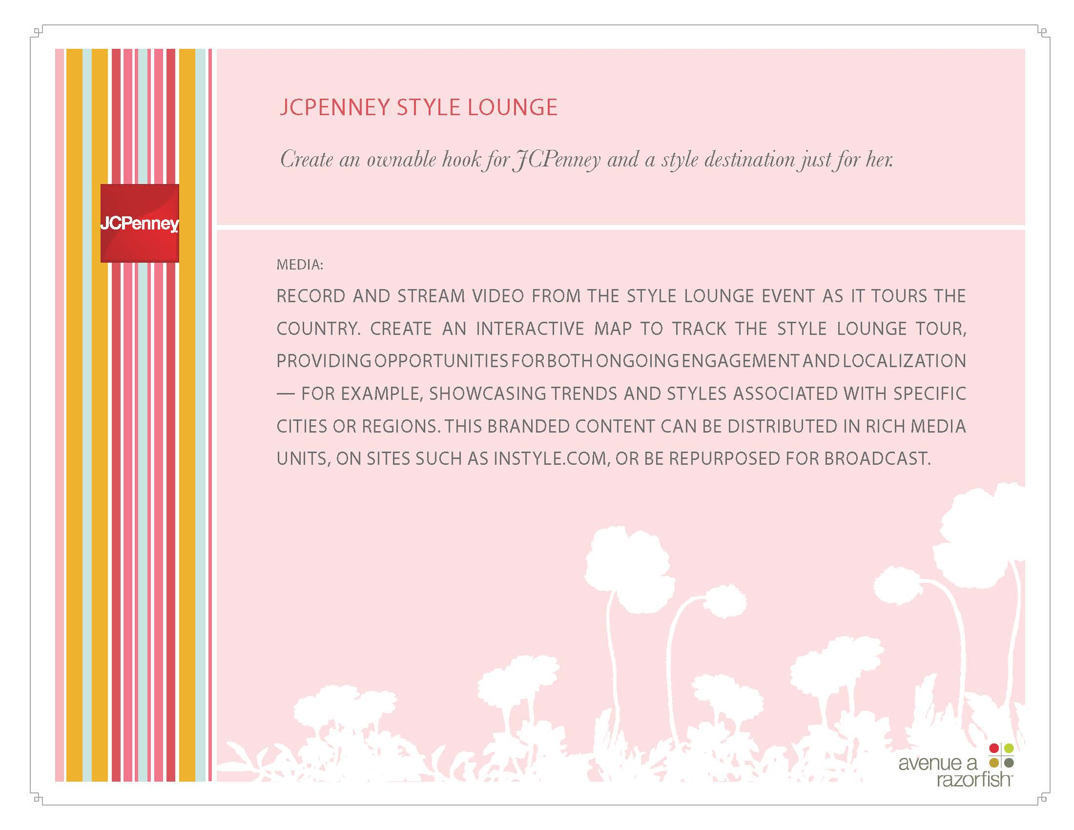 Style Card 17