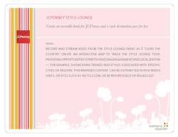 Style Card 17