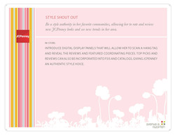 Style Card 23