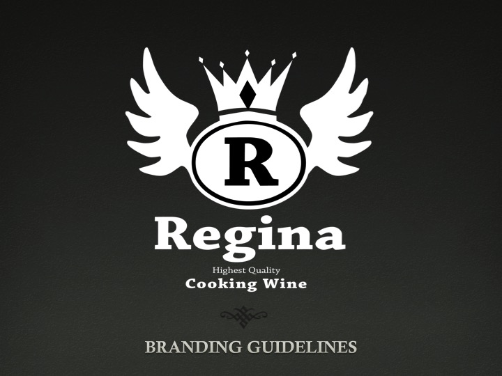 Regina Cooking Wine