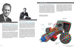 Time Life Engineer Book Page 8