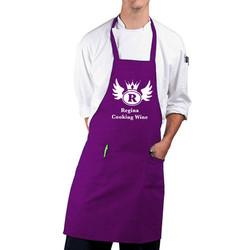 Regina Cooking Wine Logo