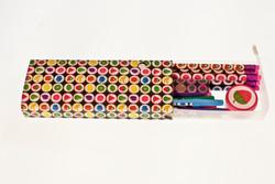 BYOB Pencil Case