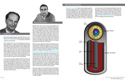 Time Life Engineer Book Page 9
