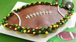 Football_Cupcake_Pull-Aparts_recipe_from_Betty_Crocker