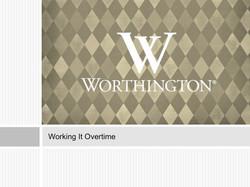 Worthington Mood Boards Page 9