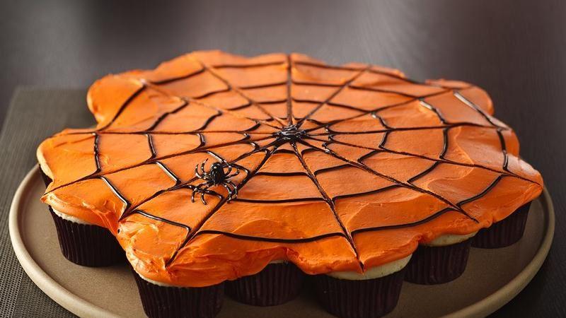 Halloween_Baking_3