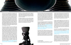 Time Life Engineer Book Page 20