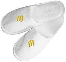 Slipper_home_edited.png