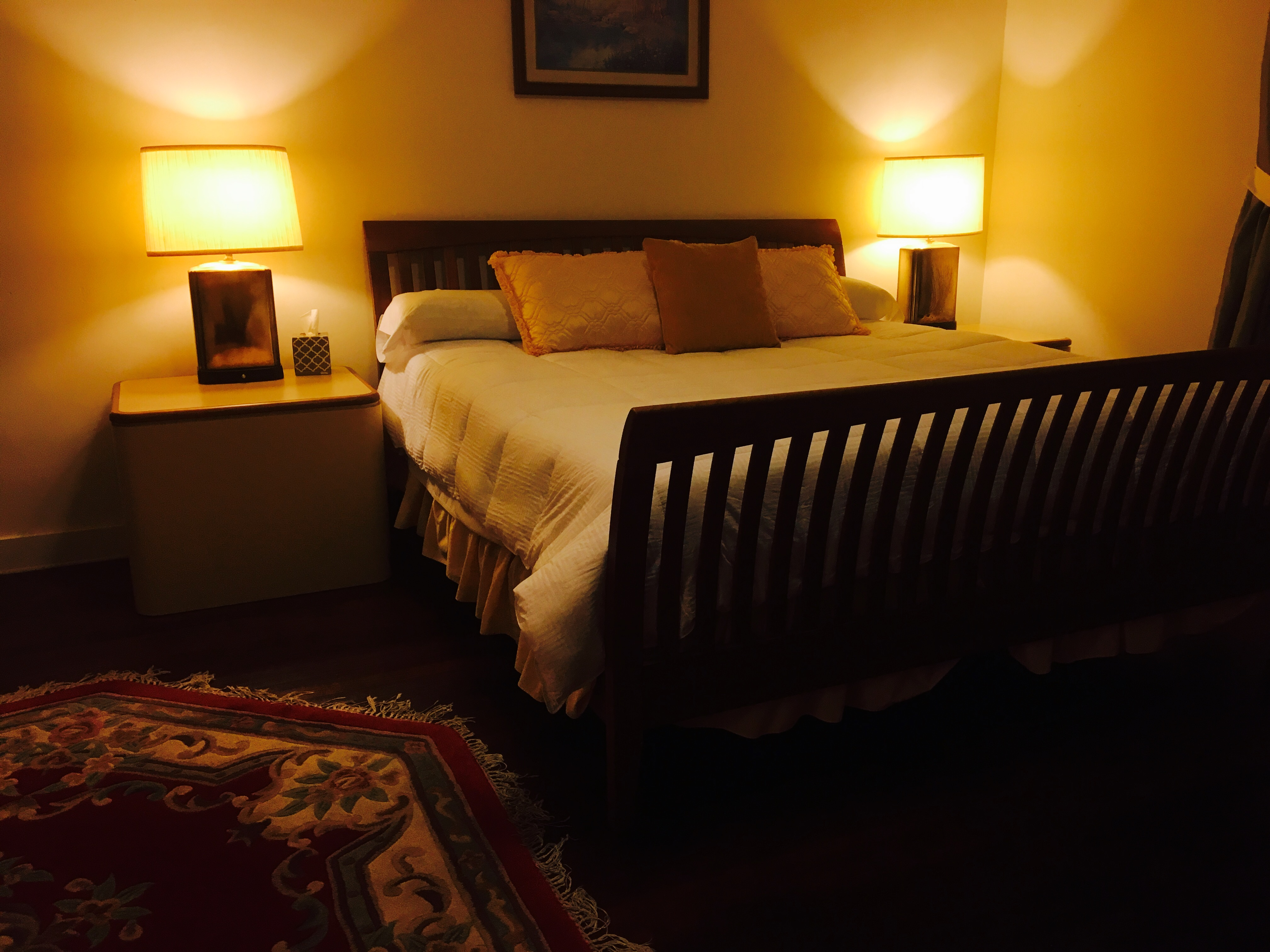 valley room romantic a com va bed book and popup mechanic luray view accommodation shenandoah st b virginia breakfast