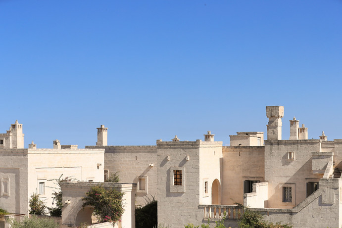wedding in borgo egnazia