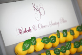 Kimberly & Oliver 0008.JPG