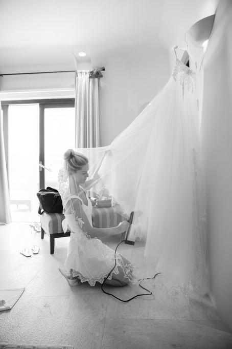 wedding photographer smeralda coast