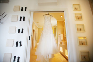 borgo Egnazia wedding