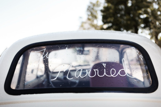 "Il racconto del tuo giorno più bello in stile reportage - Destination wedding,  Fotografare e raccontare con la fotografia la storia delle vostre emozioni indescrivibili. Foto per matrimonio curate in ogni dettaglio da marco odorino ed il suo team. Matrimonio Bari. Fotografi matrimonio in puglia The photographic studio of marco odorino is able to suggest to spouses the right location for the photos, according to the style desired, and make the big day unforgettable. Taste and elegance are the basic philosophy: the photographic services are made with sobriety, combining reportage and installation, for exciting and suggestive shots. The ability lies in making the spouses feel at ease, without ever giving them their attention and the experience and sensitivity of these professionals guarantee the best result in every situation. The dedication and passion for this work make it one of the most requested photographic studios.  The REAL story of your wedding. No awkward posing. No fake smiles.I want to tell the honest story of what happens on your wedding day. From the preparations in the morning until the dance floor is jumping. For me documentary wedding photography is about the genuine moments, reactions, emotions and atmosphere. Your wedding is unique, and I want to capture it all, without interrupting your celebrations to make you pose for me.You'll find lots more info, and plenty of examples of my work, here on my site. If you have any questions, or want to check my availability for your wedding date, then please How I work: I work in a very natural and spontaneous way telling your wedding in a simple way, my working philosophy is based on a story photography. I believe that story photography should not be manipulated or altered but must be limited to the reality of the facts.I focus a lot on the story, on the quality of the images and not on the quantity.To those who ask me how many photos I make at a wedding I answer that it is ""quality that makes the difference"".Remember that photography will gain value over time and not immediately, so invest your money for a wedding photographer who can best express your emotions. What's in my bag: I shoot marriages mainly in natural light so without using flash or other types of lighting, I have with me only a pocket spotlight in case of extreme necessity. I'm not into artificial lighting, staging or posing. I like reality. Spontaneous moments, frozen in an image, to be enjoyed forever. I'm not interested in wacky techniques and I also don't need to spend quality time with your shoes. I produce natural and honest storytelling wedding images with true-to-life colour and neutral black and whites that will look as great in 50 years time as they do now.I shot my first wedding this way back in 1997, and this has been my approach ever since.If you've enjoyed what you've seen and read, then it would be a privilege to photograph your wedding.  wedding photographer puglia, destination wedding photographer bari, wedding photo, wedding detail, wedding photo, fotografi di matrimonio puglia, fotografi bari, wedding photographer ostuni, wedding photographer south italy wedding-photographer-puglia-italy When memories are captured in a photo, they're no more moments, they're forever. Relive your dream! Book marco odorino photography, Destination Wedding Photographers in Italy. Wpja award winning photographer. More and more couples from all over the world are choosing the picturesque Puglia for their wedding day"