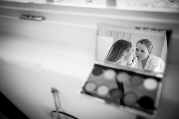 wedding masseria don luigi, destination wedding photographer, marco odorino wedding photographer bari, apulia wedding, venue in puglia, luxury wedding in puglia