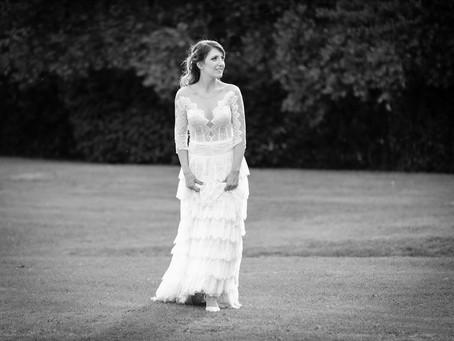 Come scegliere uno stile di fotografia per il tuo matrimonio