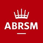 ABRSM_logo.png
