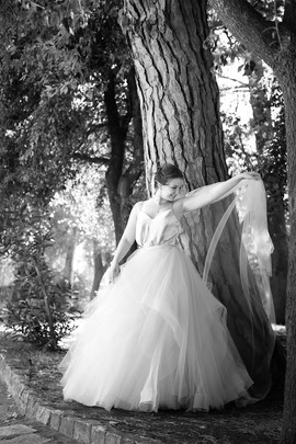 """The photographic studio of marco odorino is able to suggest to spouses the right location for the photos, according to the style desired, and make the big day unforgettable. Taste and elegance are the basic philosophy: the photographic services are made with sobriety, combining reportage and installation, for exciting and suggestive shots. The ability lies in making the spouses feel at ease, without ever giving them their attention and the experience and sensitivity of these professionals guarantee the best result in every situation. The dedication and passion for this work make it one of the most requested photographic studios.  The REAL story of your wedding. No awkward posing. No fake smiles.I want to tell the honest story of what happens on your wedding day. From the preparations in the morning until the dance floor is jumping. For me documentary wedding photography is about the genuine moments, reactions, emotions and atmosphere. Your wedding is unique, and I want to capture it all, without interrupting your celebrations to make you pose for me.You'll find lots more info, and plenty of examples of my work, here on my site. If you have any questions, or want to check my availability for your wedding date, then please How I work: I work in a very natural and spontaneous way telling your wedding in a simple way, my working philosophy is based on a story photography. I believe that story photography should not be manipulated or altered but must be limited to the reality of the facts.I focus a lot on the story, on the quality of the images and not on the quantity.To those who ask me how many photos I make at a wedding I answer that it is """"quality that makes the difference"""".Remember that photography will gain value over time and not immediately, so invest your money for a wedding photographer who can best express your emotions. What's in my bag: I shoot marriages mainly in natural light so without using flash or other types of lighting, I have with me only a pocket s"""