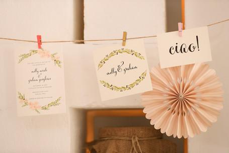 wedding masseria don luigi, destination wedding photographer, marco odorino wedding photographer bari